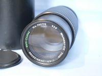 Contax Yashica Fit 80-205mm F4.5 ZOOM MACRO Lens £12.99